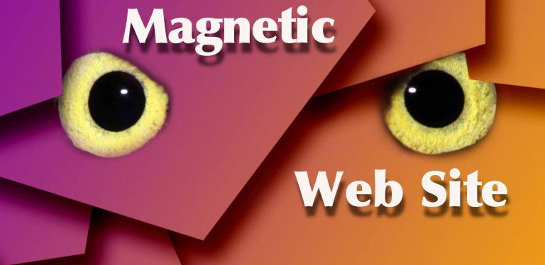 siti-web-magnetici