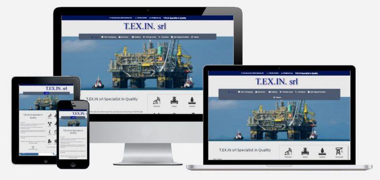 Creazione-sito-web-texin-srl