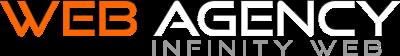 web agency verona infinity web