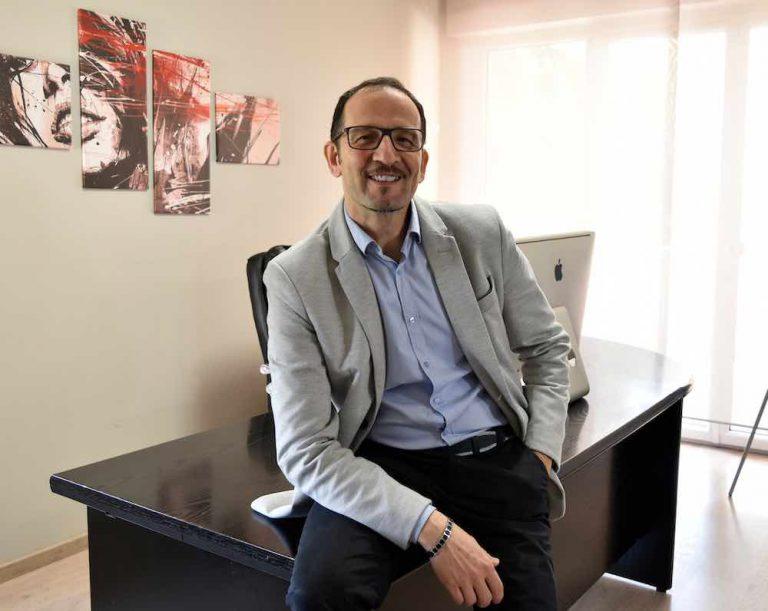 Massimo Zenari