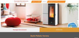 creazione sito web pizzamiglio