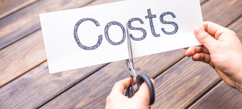 Tagliare i costi di pubblicità e Trovare clienti